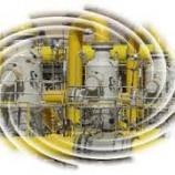 سوالات فنی و حرفه ای جوشکاری لوله های گاز با فشار بالا (ادواری)