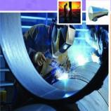سوالات فنی و حرفه ای جوشکاری مخازن فولادی SMAW(ادواری)