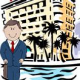 سوالات فنی و حرفه ای سرپرست پذیرش هتل(ادواری)