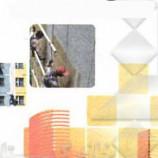 سوالات فنی و حرفه ای کمک نقاش ساختمان (ادواری)