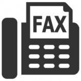 جزوه آموزشی آشنایی با دستگاه دورنگار – فکس (ادواری)