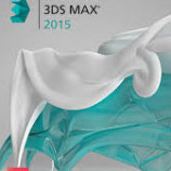 سوالات فنی و حرفه ای کارور تری دی مکس-۳Dmax (ادواری)