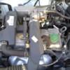 سوالات فنی و حرفه ای سیستم سوخت رسانی انژکتور پراید(ادواری)
