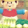 سوالات فنی و حرفه ای بافنده عروسک های تزئینی(ادواری)