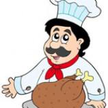 سوالات فنی و حرفه ای آشپز مخصوص روز(ادواری)
