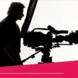 سوالات فنی و حرفه ای اصول و فنون علمی تلویزیونی و ویدئویی (ادواری)