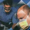سوالات فنی و حرفه ای امدادگر حوادث(ادواری)