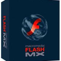 سوالات فنی و حرفه ای کارور فلش-Flash mx(ادواری)