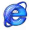سوالات فنی و حرفه ای کارور پیشرفته اینترنت (ادواری)