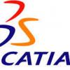 سوالات فنی و حرفه ای کارور CATIA-کتیا (ادواری)