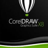 سوالات فنی و حرفه ای کارور کرول دراو-Corel Draw(ادواری)