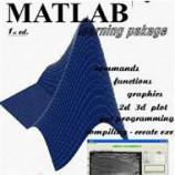 سوالات فنی و حرفه ای کارور متلب-Matlab (ادواری)