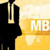 سوالات فنی و حرفه ای مدیریت اجرایی -MBA(ادواری)