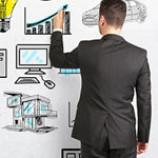 سوالات فنی و حرفه ای مدیر فروشگاه(ادواری)