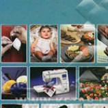 سوالات فنی و حرفه ای مدیریت و برنامه ریزی امور خانواده (ادواری)