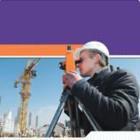 سوالات فنی و حرفه ای کارگر عمومی نقشه بردار درجه سه(ادواری)