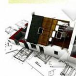 سوالات فنی و حرفه ای نقشه کش ساختمان درجه دو (ادواری)