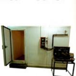 سوالات فنی و حرفه ای نصب و تعمیر سردخانه فریونی(ادواری)