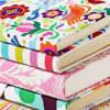 سوالات فنی و حرفه ای پارچه ساز تزئینی (ادواری)