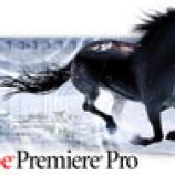 سوالات فنی و حرفه ای کارور پریمیر-Premiere (ادواری)