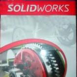 سوالات فنی و حرفه ای SOLID WORKS -سلیدورکز (ادواری)
