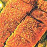 سوالات فنی و حرفه ای طباخ آبزیان(ادواری)