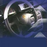 سوالات فنی و حرفه ای تعمیر کار اتومبیل درجه ۱ (ادواری)