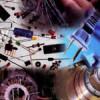 سوالات فنی و حرفه ای تعمیرکار ماشین های الکتریکی درجه دو -سیم پیچی(ادواری)