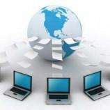 سوالات فنی و حرفه ای تکنسین عمومی شبکه های کامپیوتری(ادواری)