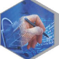 سوالات فنی و حرفه ای تکنسین شبکه های کامپیوتری بی سیم(ادواری)