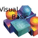 سوالات فنی و حرفه ای ویژال بیسیک-Visual basic (ادواری)