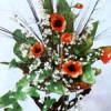 نمونه سوالات فنی و حرفه ای سازنده گلهای بلندر(ادواری)