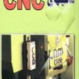 نمونه سوالات راه اندازی و اپراتوری دستگاه ماشین تراش و فرز CNC(ادواری)