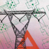 جزوه آموزشی فن ورز شبکه های هوایی برق(ادواری)