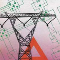 سوالات آزمون فن ورز شبکه هوایی برق درجه یک (فنی و حرفه ای)
