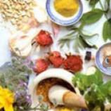 نمونه سوالات فنی و حرفه ای کاربر گیاهان دارویی(ادواری)