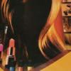 نمونه سوالات فنی و حرفه ای پیرایش موی زنانه از روی عکس و تصویر(ادواری)