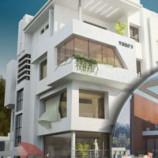 نمونه سوالات فنی و حرفه ای طراح معماری با نرم افزار ۳DMAX(ادواری)