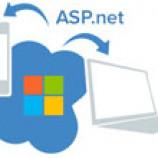 سوالات فنی و حرفه ای طراحی وب سایت با تکنولوژی ASP.NET(ادواری)