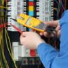 سوالات فنی و حرفه ای برق ساختمان و صنعتی(ادواری)