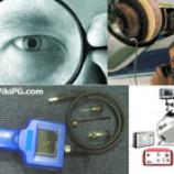 سوالات فنی و حرفه ای بازرسی جوش قطعات صنعتی به صورت چشمی-VT(ادواری)