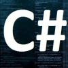سوالات فنی و حرفه ای برنامه نویس C#-Web Appliction(ادواری)