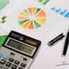 سوالات فنی و حرفه ای عملی مدیر حسابرسی(ادواری)