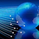 سوالات فنی و حرفه ای کارور شبکه اینترنت مقدماتی(ادواری)