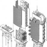 سوالات فنی و حرفه ای نقشه کشی سازه درجه یک(ادواری)