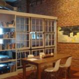 سوالات فنی و حرفه ای تزئین کننده فضای داخلی(ادواری)