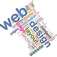 سوالات فنی و حرفه ای برنامه نویسی HTML برای طراحی با صفحات WEB(ادواری)