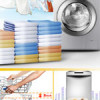 سوالات فنی و حرفه ای تعمیرکار ماشین های لباسشویی و ظرف شوئی(ادواری)