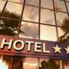 سوالات فنی و حرفه ای متصدی البسه در هتل (ادواری)