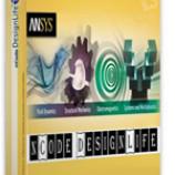سوالات فنی و حرفه ای تحلیلگر-ANSYS(ادواری)